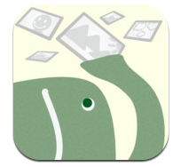 Evernote内の画像だけ表示!EvernoteをフォトアルバムにするアプリEverPicture