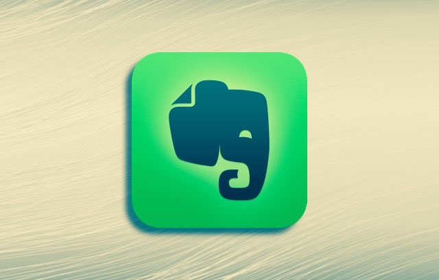 Evernoteに新たな有料プランが登場 「Evernote プラス」